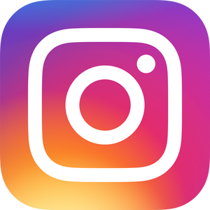 https://www.instagram.com/lifesaverscoffeecompany