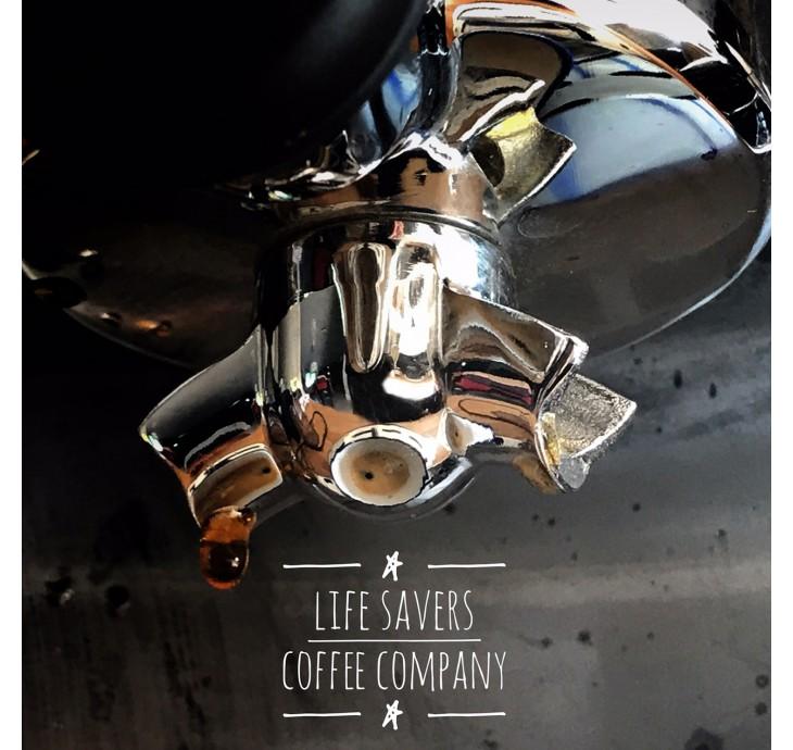 Votre coffee shop à disposition en ligne !